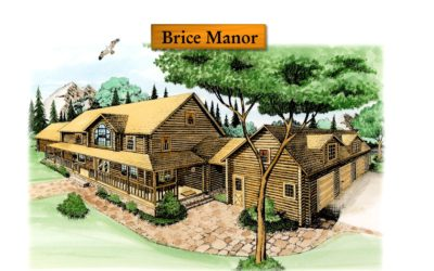 Brice Manor