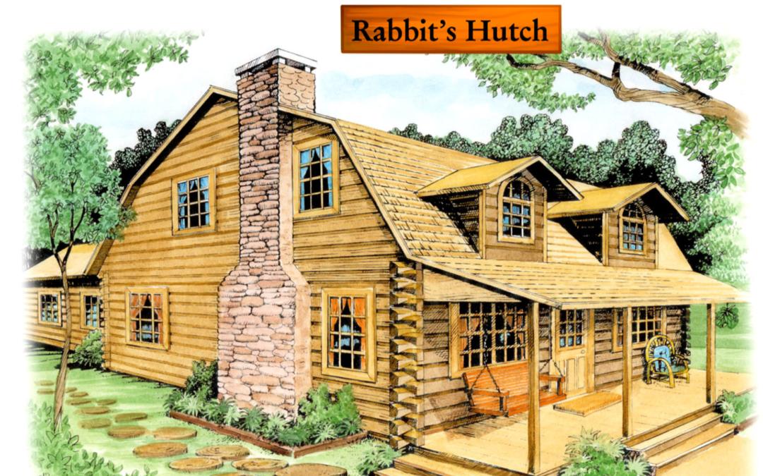 Rabbit's Hutch